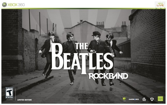 beatles-rock-band-xbox-box