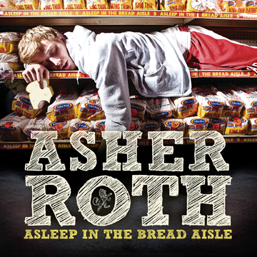 cover_asher_roth_cd_cover_final_03_06_092