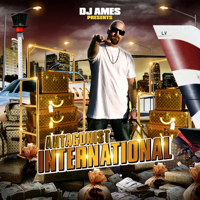 international-cover-_digital_version