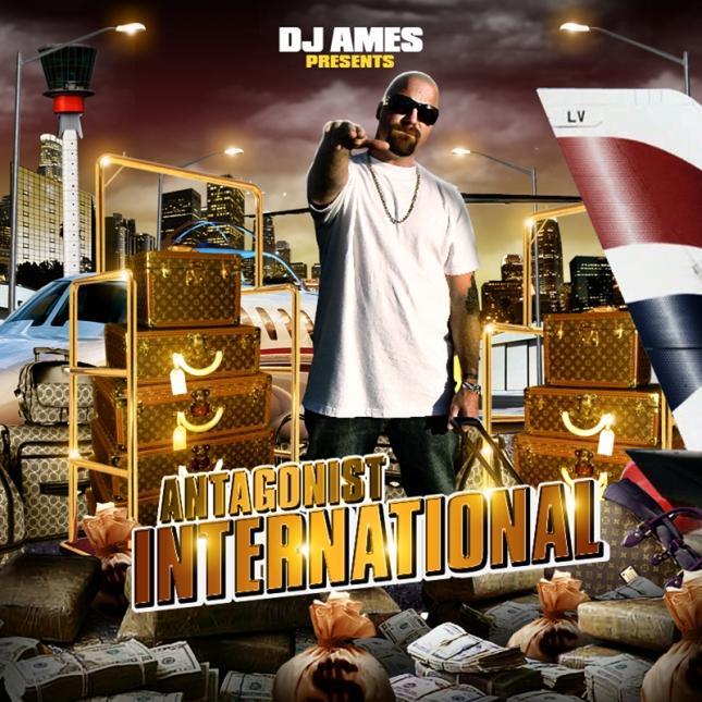 international-cover-_digital_version