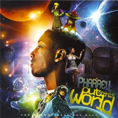 pharrell_out_of_this_world-front-large