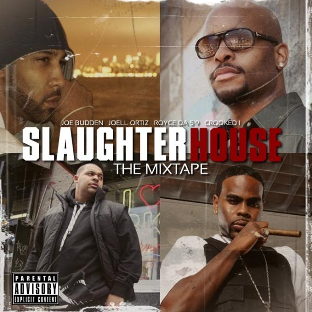 slaughterhousepic