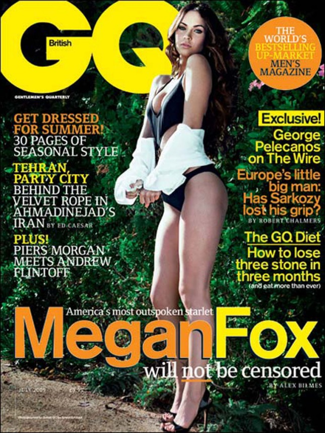 gallery_enlarged-0531_megan_fox_gq_02