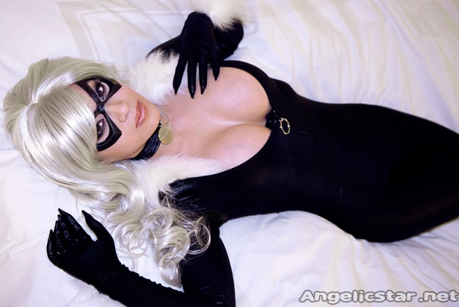 Lounging_Kitty_by_yayacosplay
