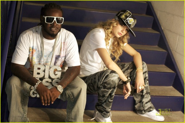 taylor-swift-t-pain-duet-02