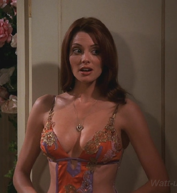 April bowlby bikini can not