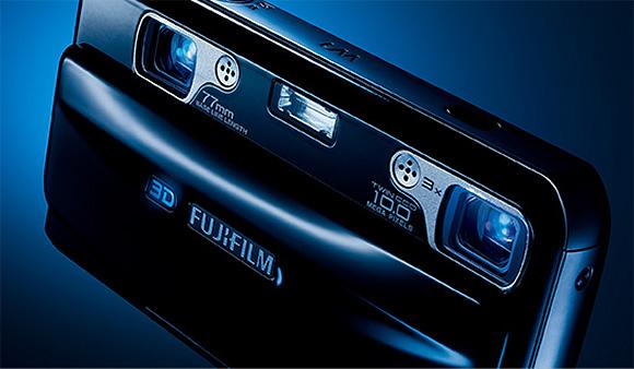 Fujifilm-FinePix-REAL-3D-W1-1