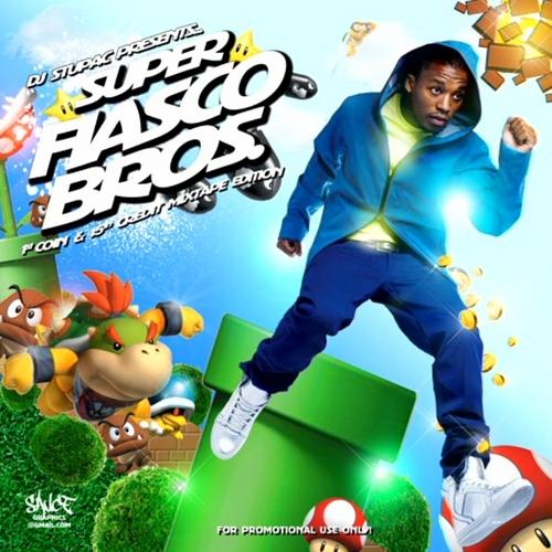 LUPE_FIASCO_Super_Fiasco_Bros-front