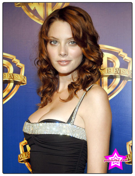 April Bowlby in addition Latest Cb   Path Prefix Es besides April Bowlby Pictures besides April Bowlby Needs To Bring Back The Candy besides Hot Babe Live Wallpaper S X. on april bowlby two and a half men candy