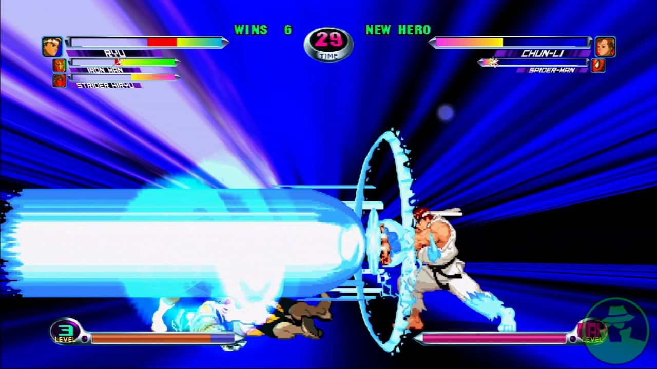 how to download marvel vs capcom for xbox 360