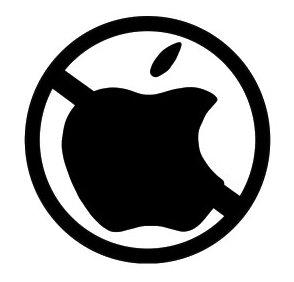 me_declaro_anti_apple1