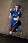 Chun_Li___Street_Fighter__II_by_shootingme