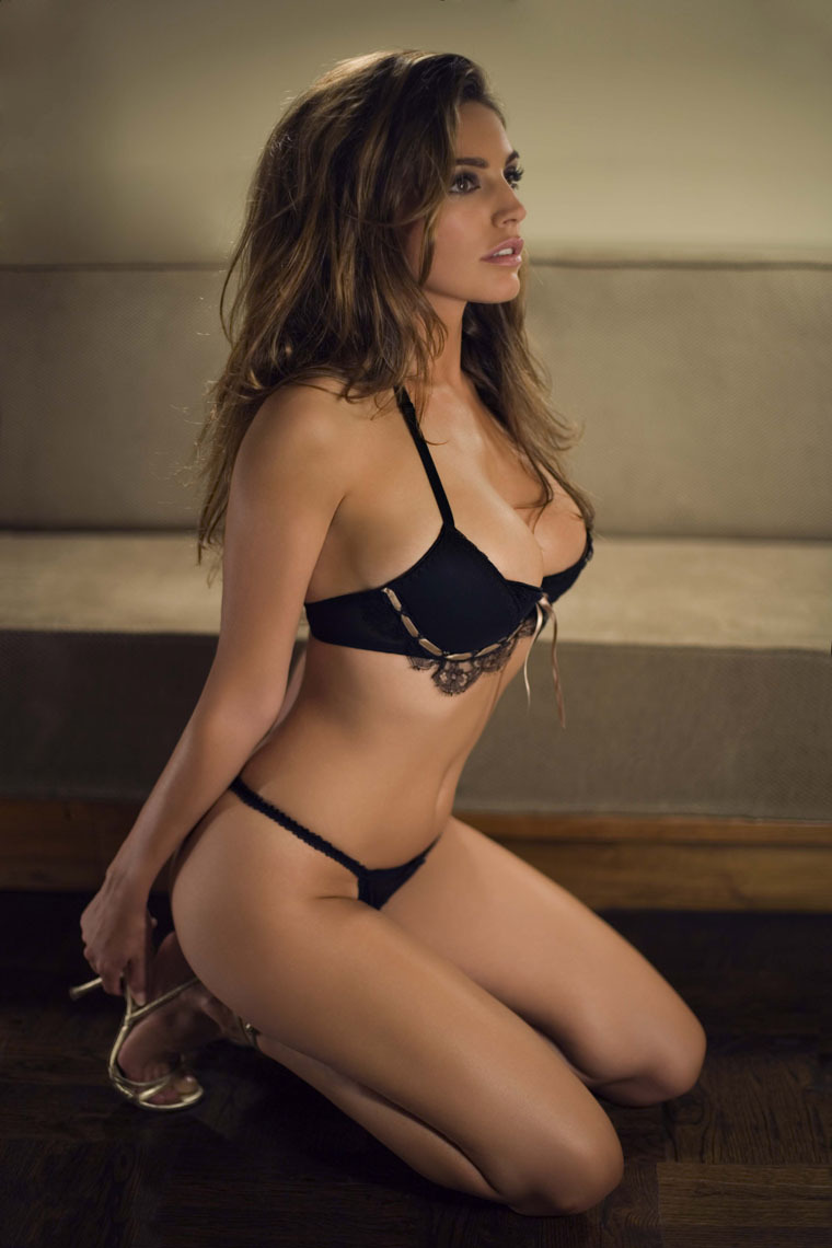 Opinion you Kelly brook gallery useful message