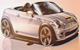 mini-roadster-concept