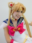 Super_Sailor_Moon_by_IchigoKitty