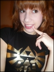 Zelda_Shirt_ID_by_IchigoKitty