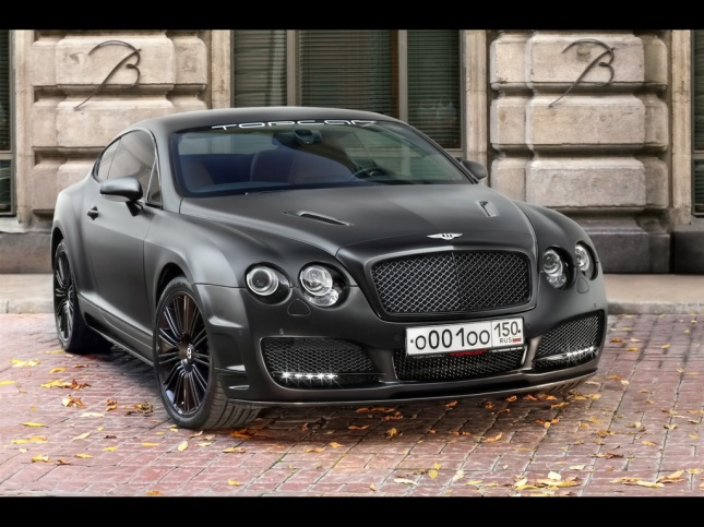 2010-TopCar-Bentley-Continental-GT-Bullet
