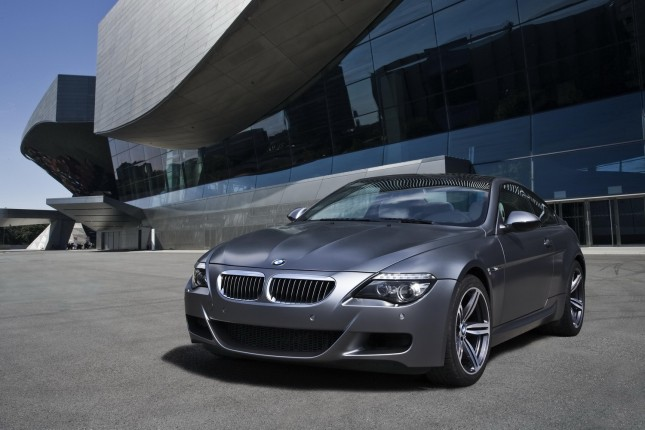 BMW-M6-Competition-1