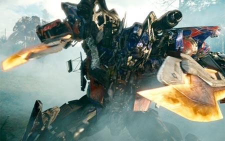 transformers-2-hand-swords