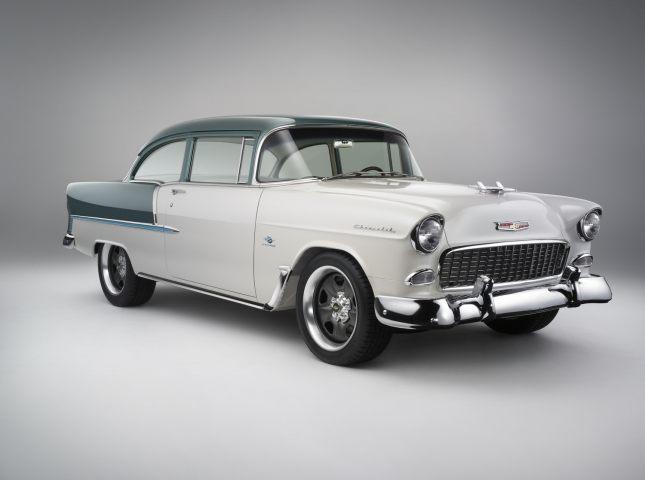 1955-Chevrolet-LS3-V8