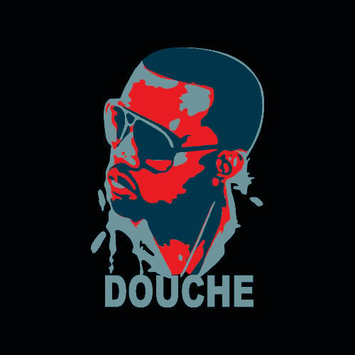 13 Signs Youre Dating A Douche